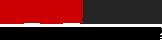 Betabetway体育Logo